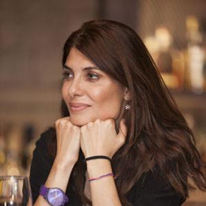 Beatriz Navarro en #FOA2014: El futuro de la publicidad…