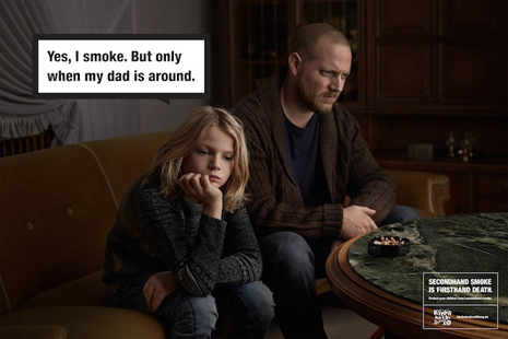 fumar2