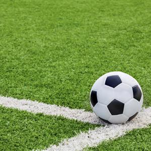 El fútbol es el campeón absoluto en la parrilla televisiva deportiva