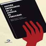 I. Ferrer y P. Medina: