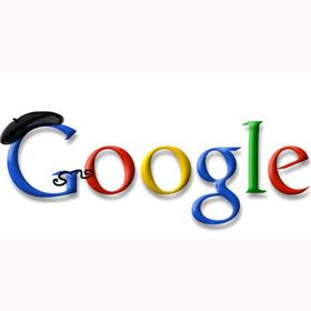 El fisco francés pide a Google mil millones de euros por 'prácticas de optimización fiscal'