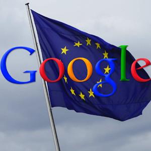Consumidores y editores señalan las graves consecuencias del pacto entre la UE y Google