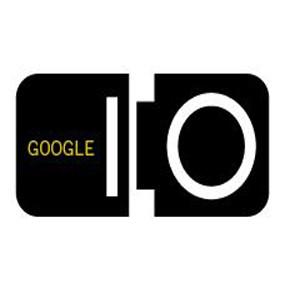 La Conferencia para desarrolladores de Google I/O se celebrará el próximo mes de junio
