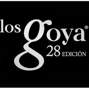 Los #PremiosGoya muestran sus audiencias televisivas más bajas desde 2009, pero arrasan en las redes sociales