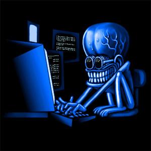 Los hackers tienen un nuevo objetivo en el punto de mira: la publicidad