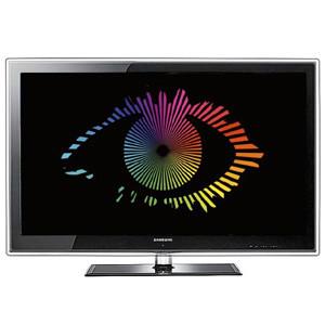 Las Smart TVs, el codiciado objeto deseo de los hackers: cuando la