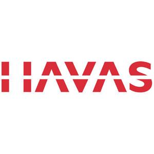 En 2013 Havas anotó un crecimiento orgánico del 1% aupado por su división digital