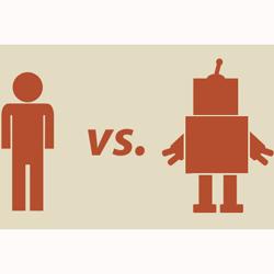 A la hora de analizar el big data, ¿máquinas o humanos?