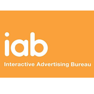La publicidad digital y la libertad de expresión, íntimamente ligadas según el IAB