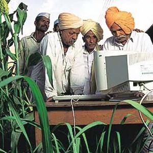 Unilever e Internet.org se asocian para llevar el acceso a internet a millones de personas en India