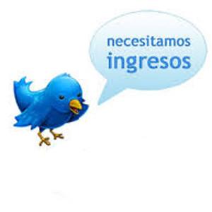 ¿Cómo afectará a la experiencia de los usuarios los cambios que está realizando Twitter?