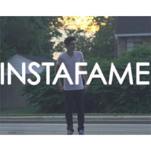 Así lidian los famosos de Instagram con la