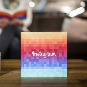 instagram libro1