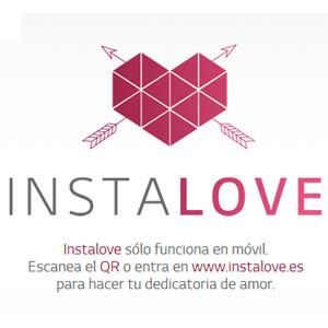 LG lanza una web app para enviar declaraciones de amor personalizadas en Instagram