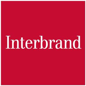 interbrand1