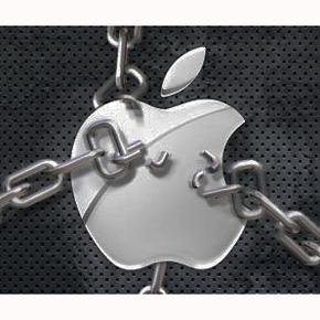 Un fallo de seguridad de Apple podría haber permitido a hackers interceptar información encriptada