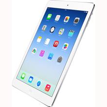 El GSM Mobile World Congress premia al iPad Air de Apple como mejor tableta del año