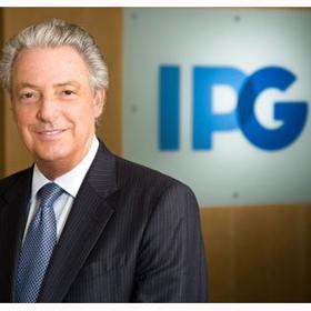 Interpublic Group anuncia un crecimiento del 2% aunque sus ingresos netos caen