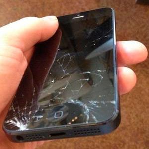 Un iPhone 5C se incendia en el bolsillo de una estudiante de EEUU