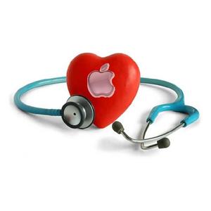 iwatch apple1