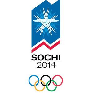 ¿Cómo se han preparado las marcas en materia de seguridad para los Juegos de Sochi?
