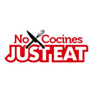 Just Eat y eltenedor.es se unen para que el usuario no cocine