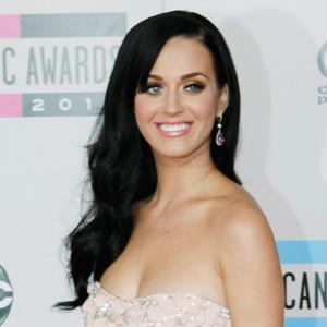 Katy Perry, la reina indiscutible de Twitter, bate récords con 50 millones de seguidores