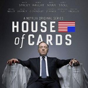 ¿Cómo se vive desde Netflix el lanzamiento de la segunda temporada de