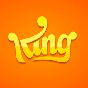 king digital entertainment1