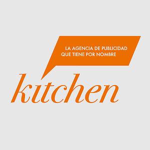 El equipo de Kitchen continúa creciendo