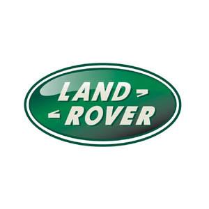 Land Rover recibirá el Premio al Anunciante del Año en el Dubai Lynx