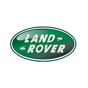 land rover1