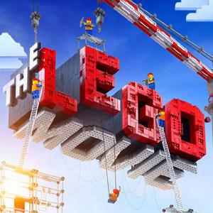 LEGO The Movie, la gran apuesta por el content marketing