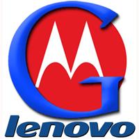 Google será dueño de un 6% de Lenovo tras la venta de Motorola Mobility a la empresa asiática