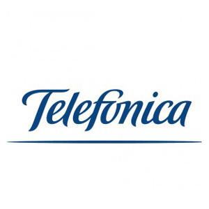 Telefónica, Movistar y O2 podrían cambiar próximamente de agencia de medios
