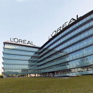 L'Oréal se hace con el 8% del capital de Nestlé