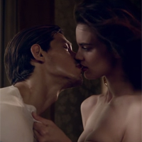 Le presentamos los 10 anuncios más románticos de la red