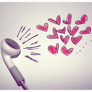 Las 14 canciones de amor perfectas según Spotify para que ponga banda sonora al día de San Valentín