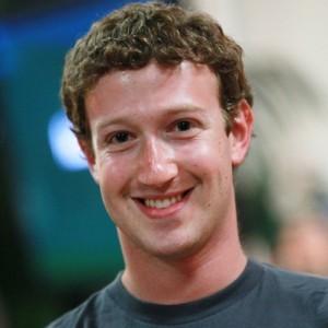 Conseguir que Zuckerberg acudiese a la MWC supuso un trabajo de cuatros años