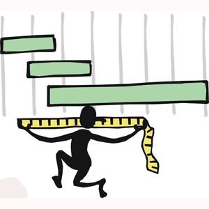 ¿Por qué la medición de audiencias digitales no avanza con el ritmo de la innovación?