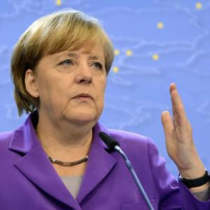 Alemania propone crear una red de datos europea para evitar el espionaje de EEUU