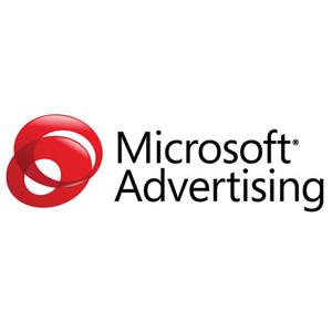 Microsoft Advertising impulsa su equipo en España con dos nuevos nombramientos