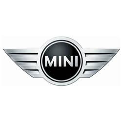 Mini busca agencia para su cuenta creativa global