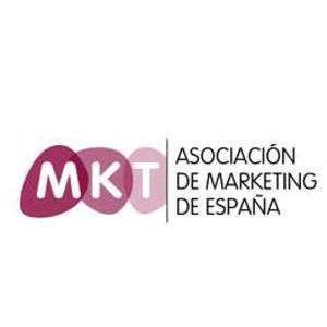 La Asociación de Marketing de España refuerza su presencia en internet con una nueva web
