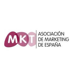 Javier Rodríguez Zapatero, director general de Google España, presidirá el jurado de los Premios MKT
