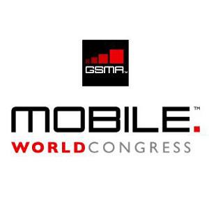 Samsung, Nokia y los wearables, protagonistas del Mobile World Congress