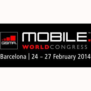 Arranca el Mobile World Congress, la gran feria de innovación y comunicación