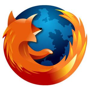 Mozilla se suma a la publicación de anuncios en su navegador