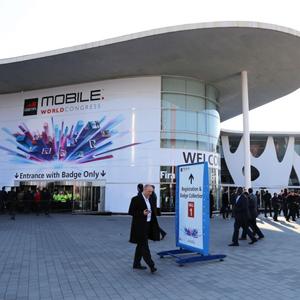 El Mobile World Congress bate récords y consigue más de 80.000 visitantes
