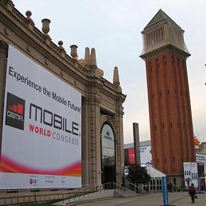 El MWC generará más de 350 millones de euros y 7.000 empleos temporales en Barcelona